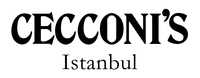 Cecconis istanbul
